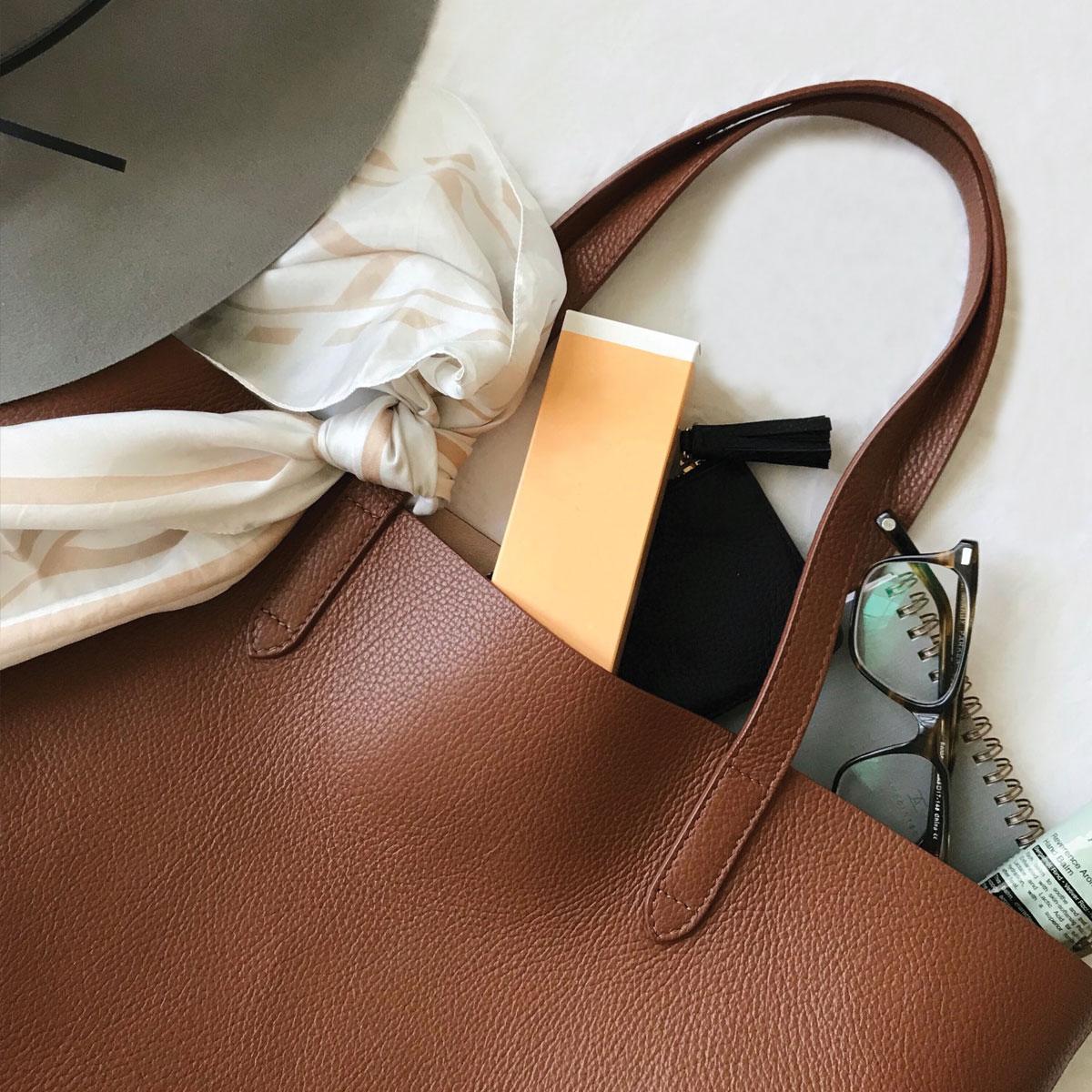 Home Handbags